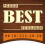 Pizza Best Ételbár - Einloggen
