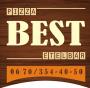 Pizza Best Ételbár